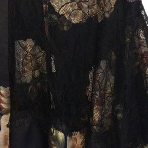 Valentino Intimates & Sleepwear - Valentino Intimo lingerie Set